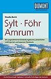 DuMont Reise-Taschenbuch Reiseführer Sylt, Föhr, Amrum: mit Online-Updates als Gratis-Download