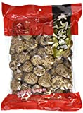 Dashan Mountain Shiitake / Tonko Pilze, 1er Pack (1 x 300 g Packung)