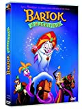 """Afficher """"Bartok le magnifique"""""""