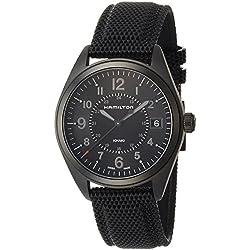 Reloj Hamilton para Hombre H68401735