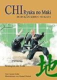 Chi Ryaku no Maki: Strategien der Erde - Carsten Kühn