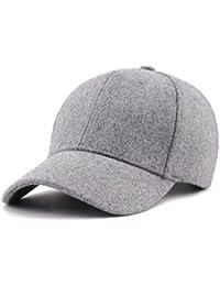 Amazon.es  Varios - Sombreros y gorras   Accesorios  Ropa 10bb3516fd6
