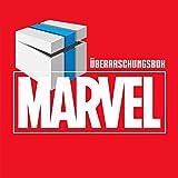 lootchest Marvel - Überraschungsbox