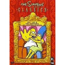 Les Simpson Classics : Sexe, mensonge et les Simpson