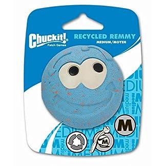 "Chuckit ""Med Remmy"" Dog Toy, 6 cm, Medium 14"