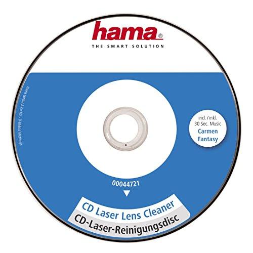 hama-cd-reinigungsdisc-zur-beseitigung-von-schmutz-in-cd-laufwerken-laser-reinigungs-cd