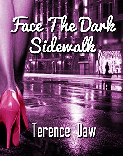 face-the-dark-sidewalk