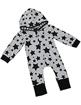 neck neck baby m dchen pyjama die key styles in deutschland. Black Bedroom Furniture Sets. Home Design Ideas