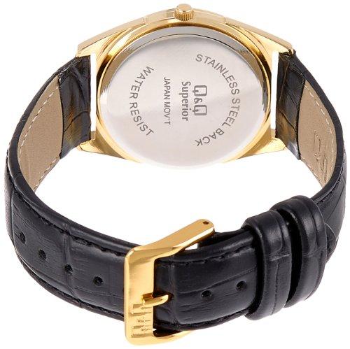Q&Q Wrist Watches S116 102NY
