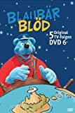 Blaubär & Blöd - Teil 6 - Blaubär & Blöd