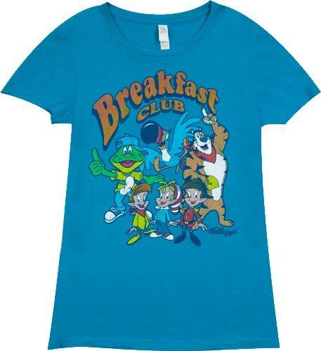 8tees-t-shirt-officiel-du-kelloggs-cereal-breakfast-club-m