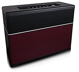 Line 6 Amplifi 75, Guitar Amp With IoS Features (B00I880E48) | Amazon price tracker / tracking, Amazon price history charts, Amazon price watches, Amazon price drop alerts