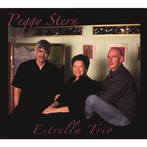 Estrella Trio by Peggy Stern (2006-12-19)