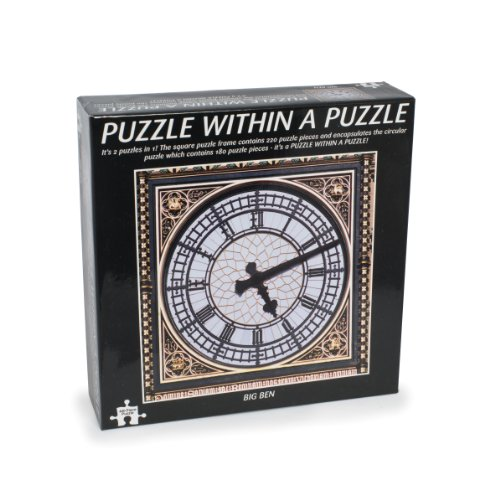 funtime-gifts-puzzle-within-puzzle-big-ben