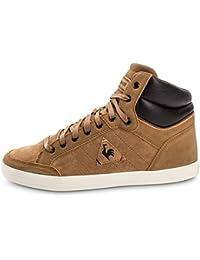 Le Coq Sportif Portalet Mid Craft, Sneakers Basses Homme