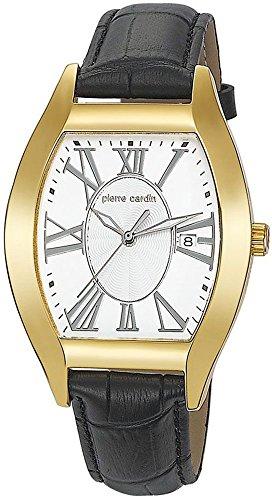 montre-bracelet-homme-pierre-cardin-pc104541s05-fabrique-en-suisse