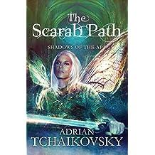 Amazon.fr: Adrian Tchaikovsky: Livres, Biographie, écrits