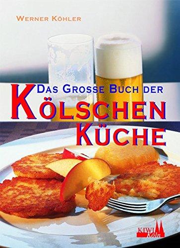 Rheinische Buttermilch-Bohnensuppe