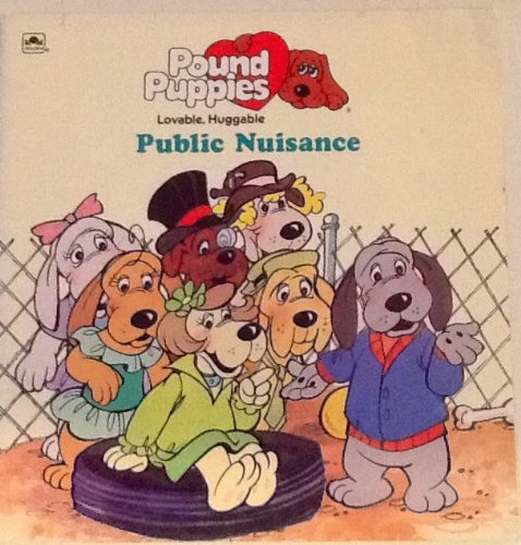 pound-puppies-public-nuisance-a-golden-look-look-book