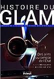 Histoire du GLAM (Groupe de liaisons aériennes ministérielles) : Des ailes au service de l'Etat