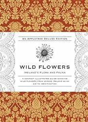 Wild Flowers (Ireland's Flora and Fauna Series)