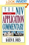 Esther (NIV Application Commentary S.)