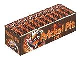 Prickel Pit Cola Brause Bonbons 50 Riegel, 2er Pack (2 x 475 g)