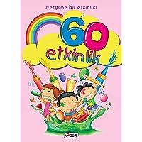 60 Etkinlik - Hergüne Bir Etkinlik!