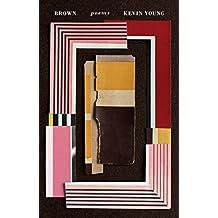 Brown: Poems