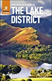The Rough Guide to the Lake District (Rough Guide to...)