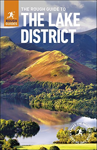 The rough guide to the lake district rough guide to ebook the rough guide to the lake district rough guide to by fandeluxe Image collections