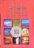 Das Vastu. Praxisbuch mit Test- und Arbeitsbuch - Markus Schmieke