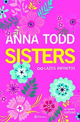 Sisters por Todd