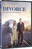 Divorce St.1 (Box 2 Dv)