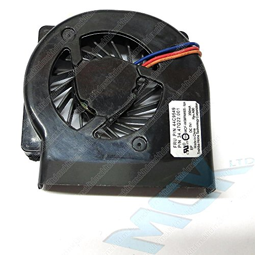 nueva-ibm-lenovo-thinkpad-x60-x61-cpu-ventilador-de-refrigeracion-44-c9549-3447q22001
