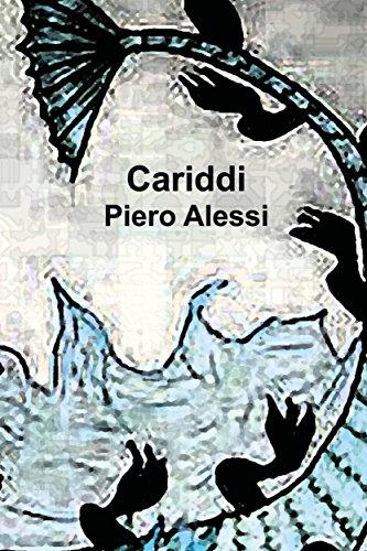 Cariddi