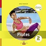 Shape Secrets Pilates 2 -