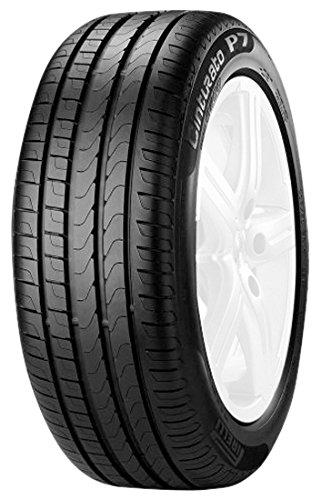 Pirelli Cinturato P7 - 225/55/R17 97Y - B/B/70 - Sommerreifen