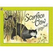 [Scarface Claw] [by: Lynley Dodd]