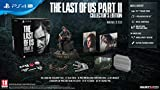 The Last of Us Part II - Editi...