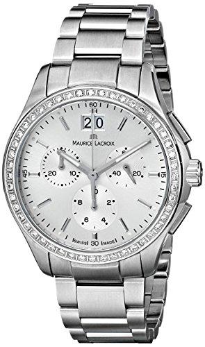 Orologio - - Maurice Lacroix - MI1057-SD502-130