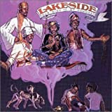 Songtexte von Lakeside - Your Wish Is My Command
