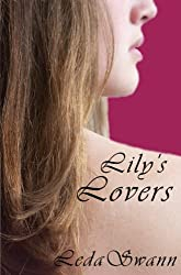 Lily's Lovers