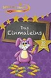 Lernen mit Sternen - Das Einmaleins: So macht Multiplizieren richtig Spaß!