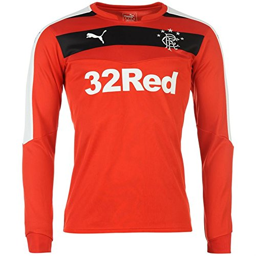 2015-2016-Rangers-Away-Goalkeeper-Shirt-Red