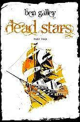 Dead Stars - Part Two (Emaneska Series Book 4)