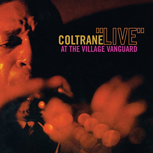 live-at-the-village-vanguard