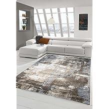 Suchergebnis auf Amazon.de für: teppich wohnzimmer - Traum