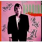 I maschi (1987) / Vinyl single [Vinyl-Single 7''] -