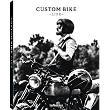 Bike life : passion, stories & adventures